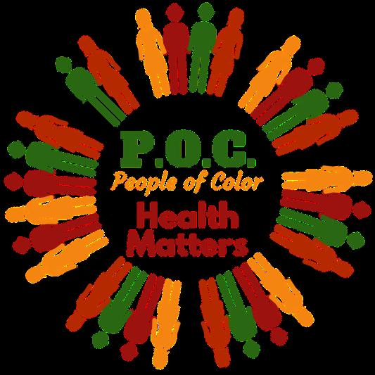 POC logo-1